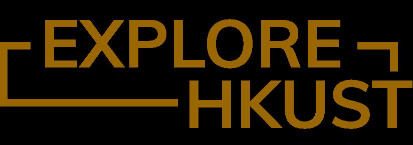 Explore HKUST